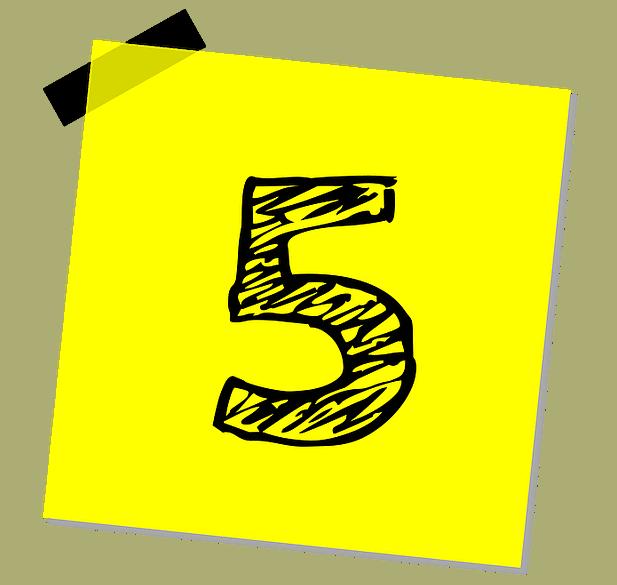 Blog 14 1