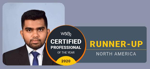 WSO2-Certified-Professional-of-the-Year-Ihram-Iqbal
