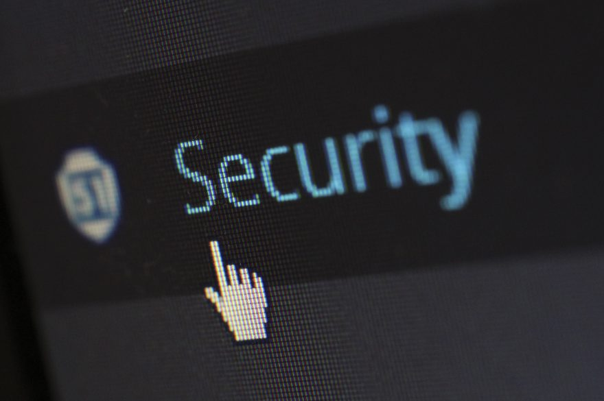 Yenlo Forifies ISO News1 scaled