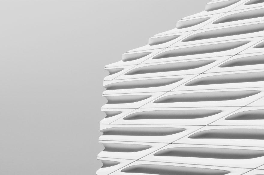 Enterprise Architecture vs Solution Architecture