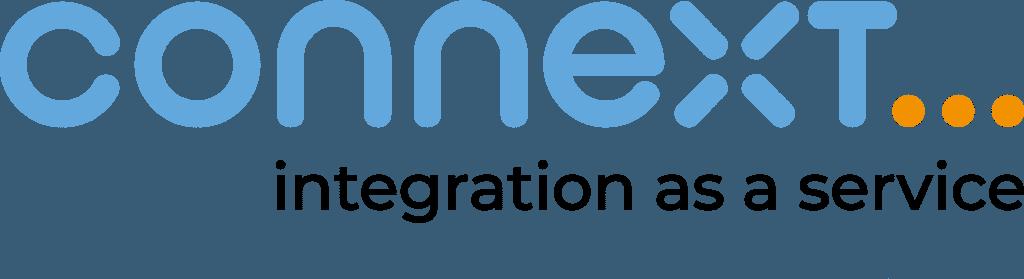 Connext logo
