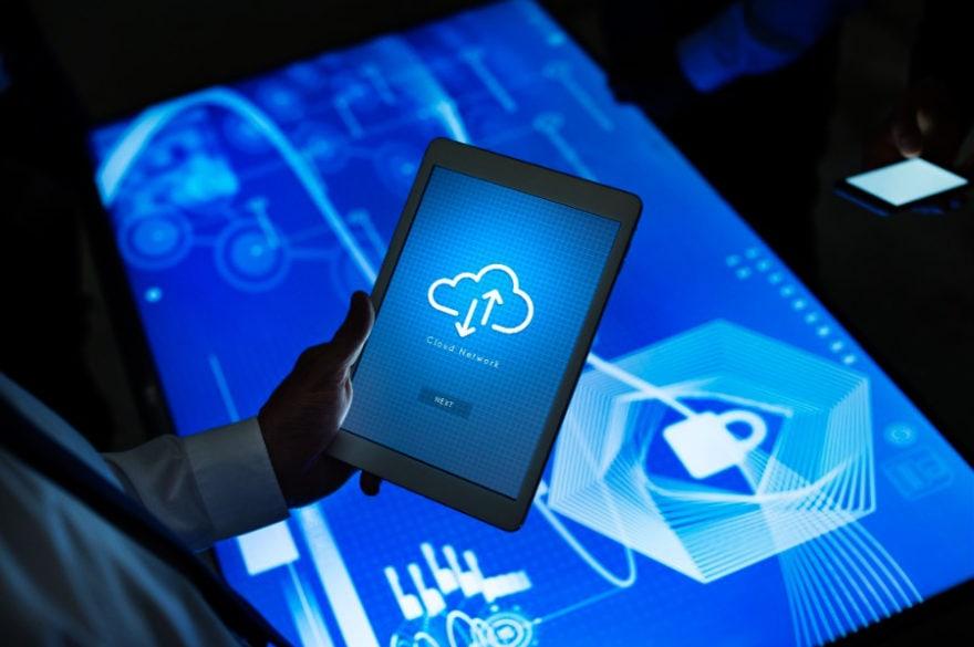 What is a Hybrid Integration Platform