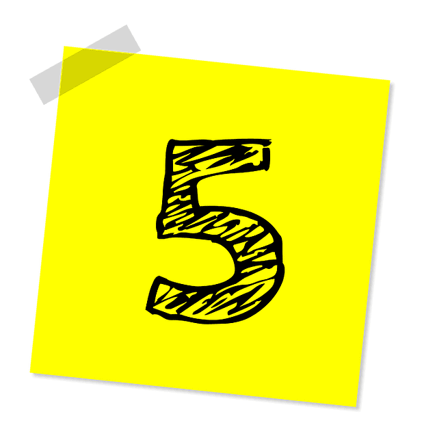 Blog-14-1