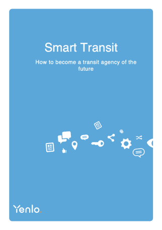Whitepaper Smart Transit