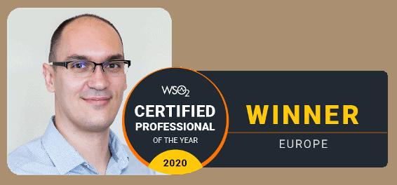 WSO2-Certified-Professional-of-the-Year-Daniel-Stevanivoc