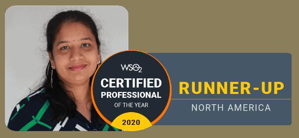 WSO2-Certified-Professional-of-the-Year-Kalpana-Thumma