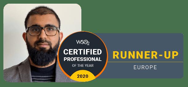 WSO2-Certified-Professional-of-the-Year-Waqas-Razzaq