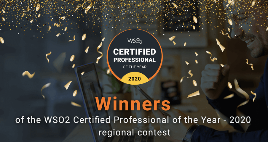 WSO2-Certified-Professional-of-the-Year-Yenlo