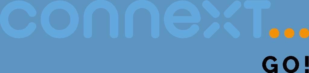 Logo connext go