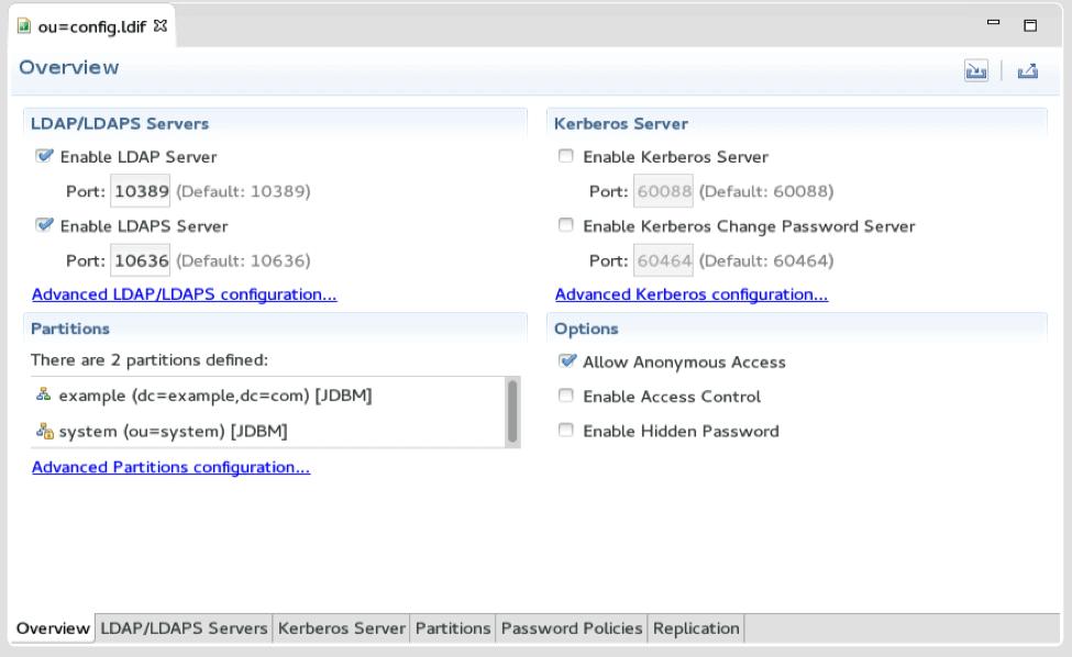 Access overview LDAPLDAPS servers.png