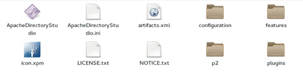 Apache Directory Studio Icon.png