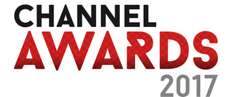 ChannelAwards2017.png