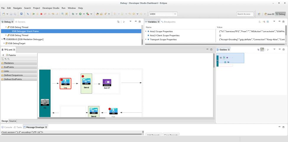 Debug Developer Studio Dashboard Eclipse-2.png