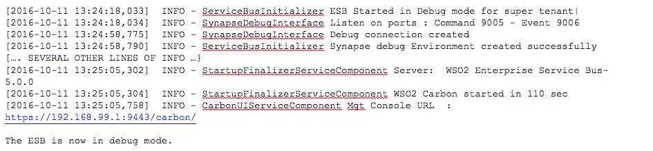 Debug mode ESB 5.0.0.png