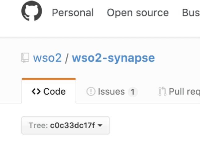 Download source code.png