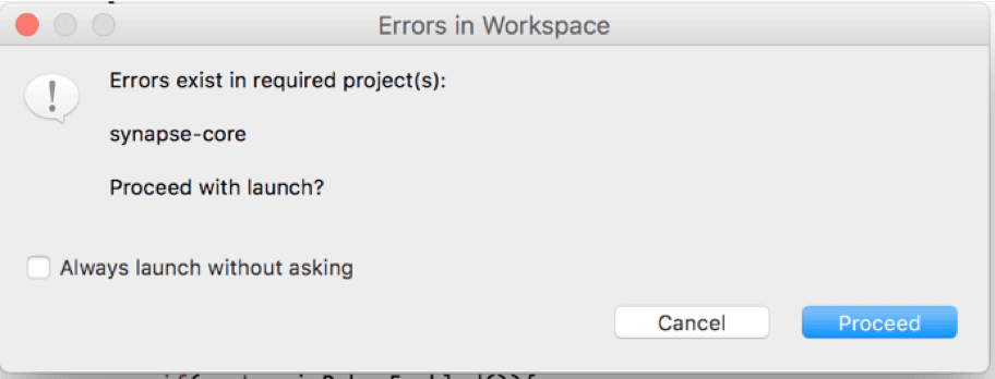 Errors in workspace.png