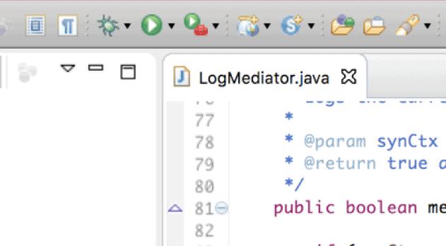 LogMediator.java-bug icon.png