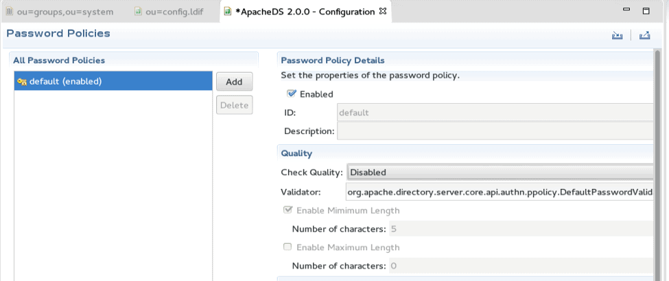 Password Policies Details ApacheDS 2.0.0.png