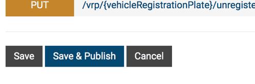 Publish the API - stress test.png