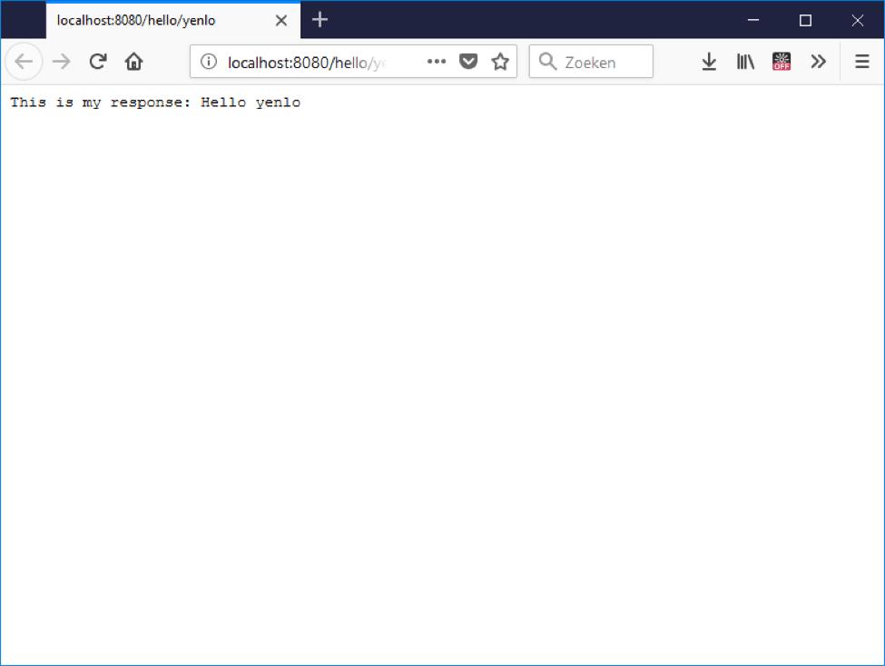 Screenshot hello Yenlo - WSo2 Microservices framweork for Java.png