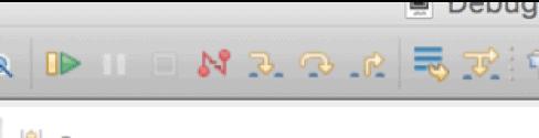 Toolbar buttons debugging.png