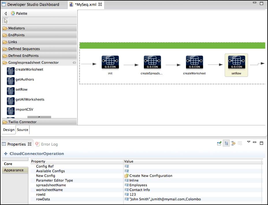 Using_connectors_in_Developer_Studio.png
