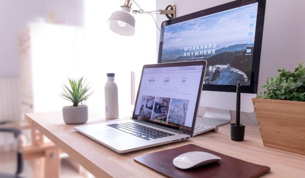 yenlo blog 2020 03 25 online classroom training 600x350