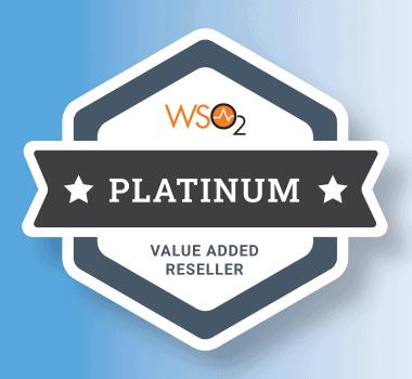 yenlo news 2020 04 16 yenlo achieves highest wso2 reseller status as a platinum var 600x350