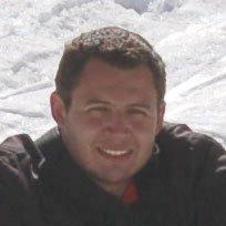 Andrey Cunha