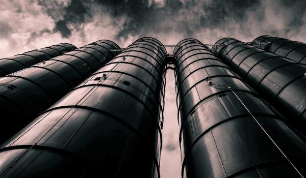 20201103 revenge of the silos