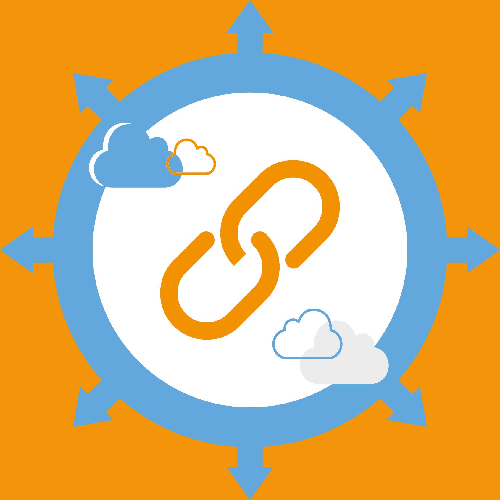 Logo campagne Iaas