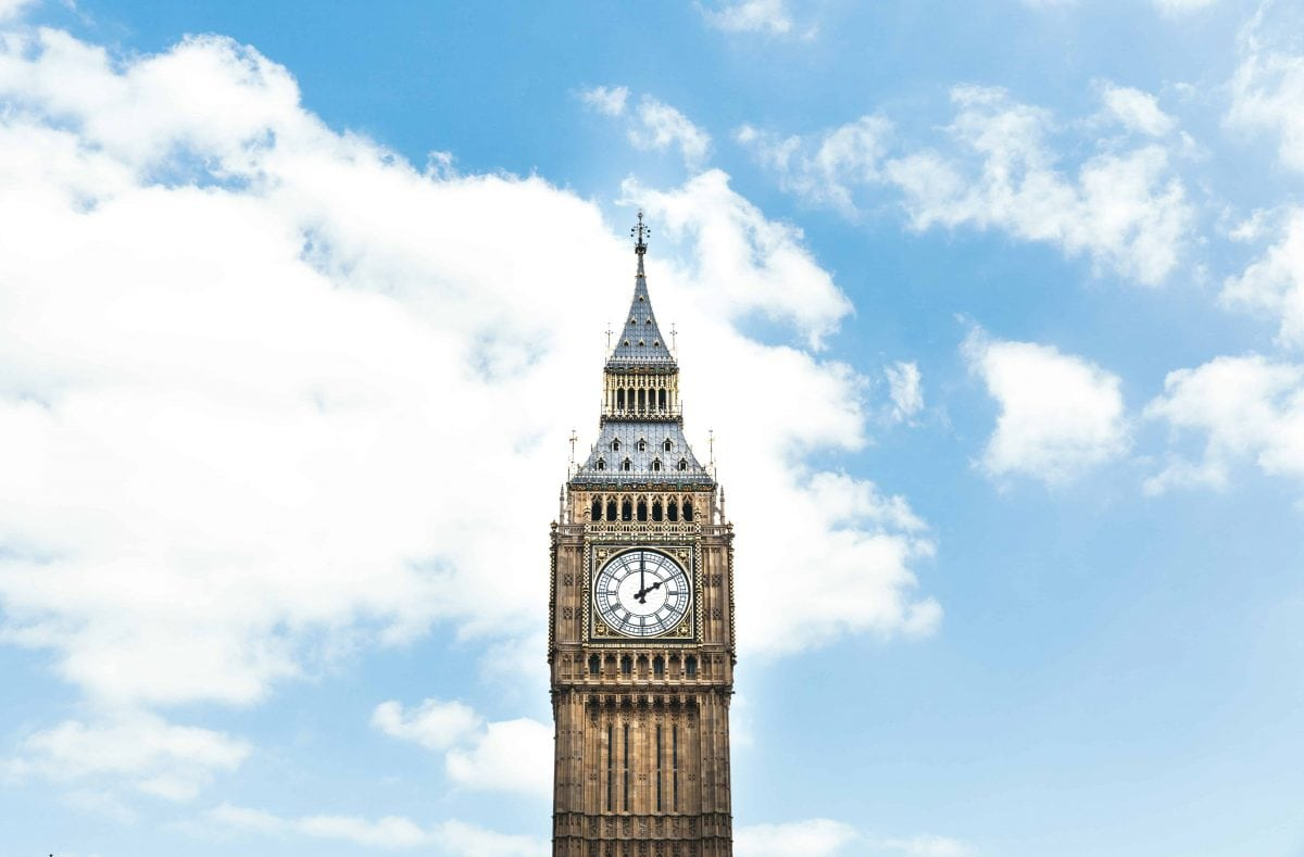 London scaled