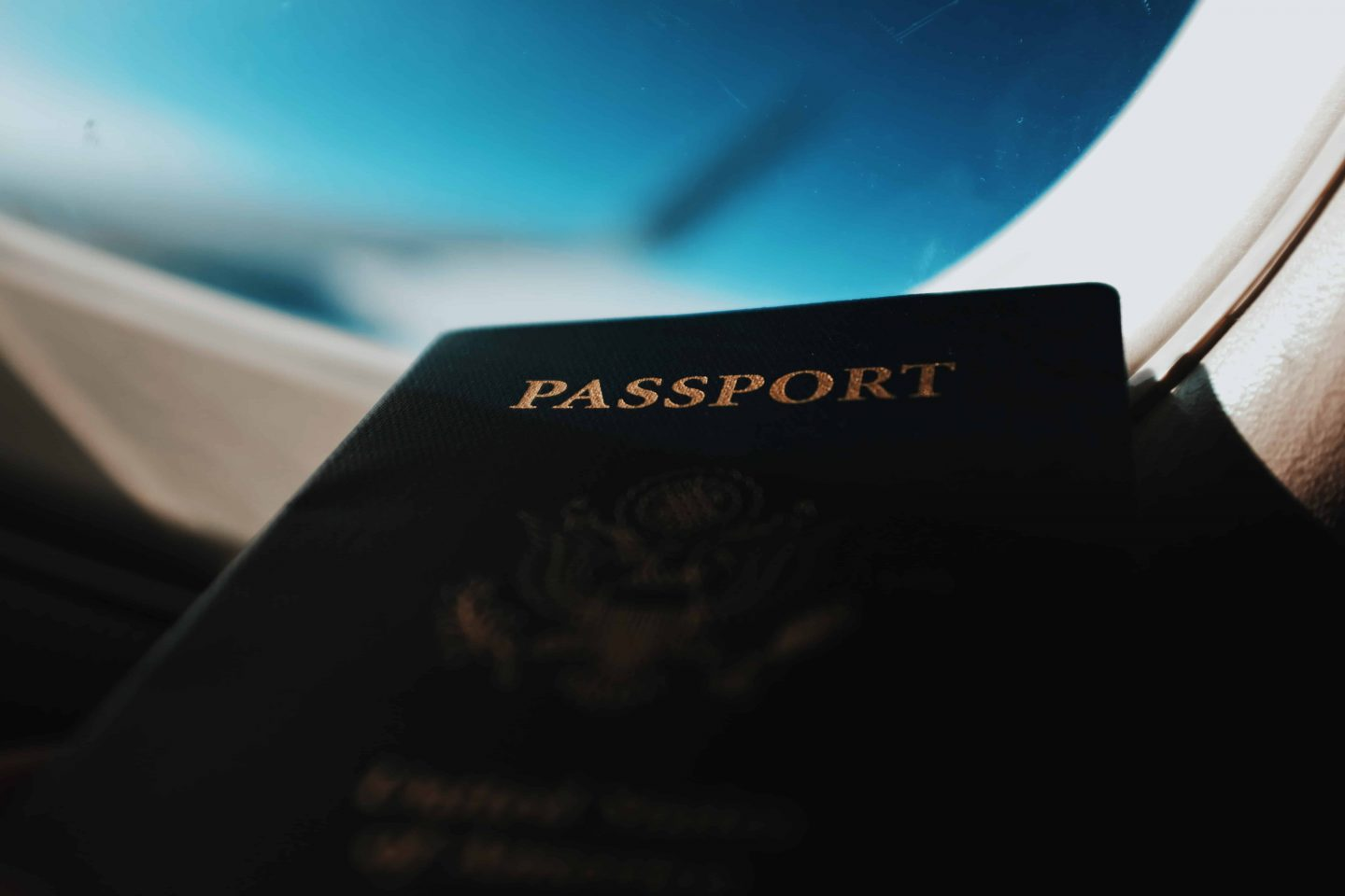 Passport governments scaled