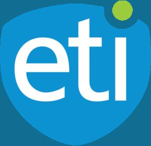 logo etisoftware