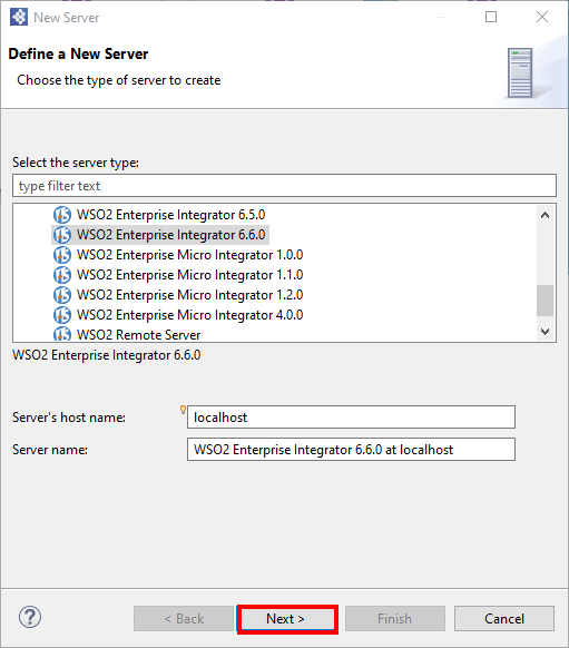 Samples Integration Studio 7