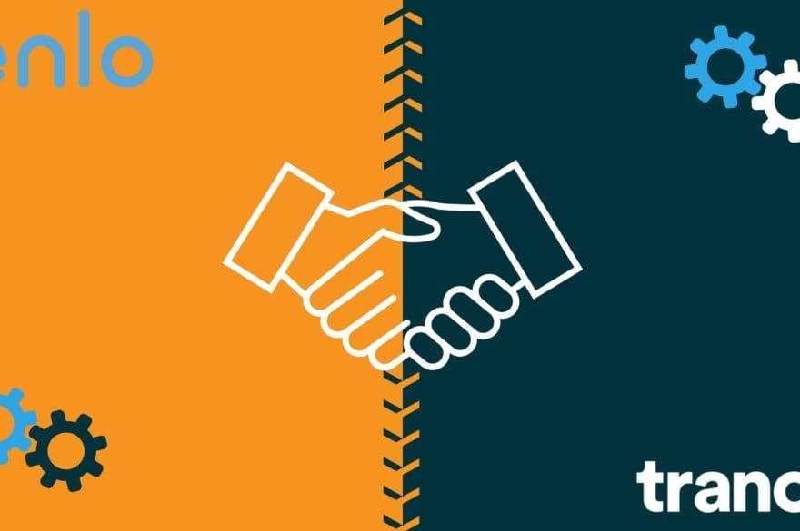 Yenlo Trancon Partnership