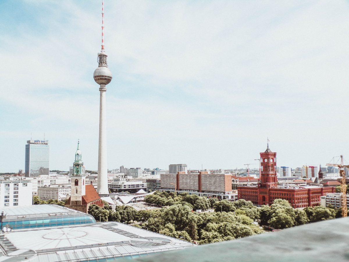 Berlin.Yenlo