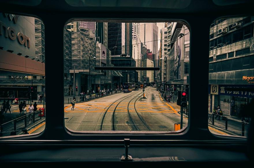 How better integration helps build Smart Cities